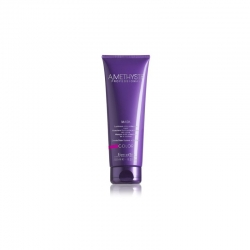 Maska COLOR AMETHYSTE Farmavita 250ml